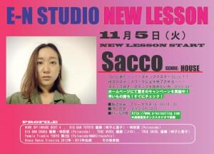 Sacco先生告知_01