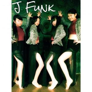 j funk1