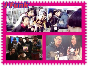 j funk3