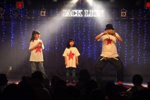 HOSHITO1