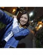 HANAの写真