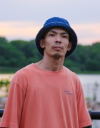 UMA 6月17日(水)よりスタート!