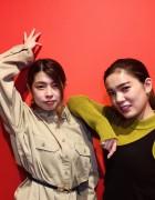 AIRI & SHIRIKO